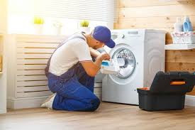 Appliance Repair In Vista Ca