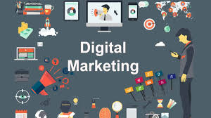 Digital Marketing London Ontario