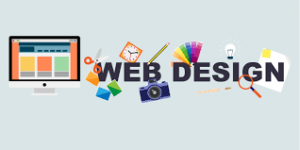 Website Design Melbourne