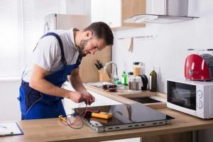 Appliance Repairs Mount Maunganui