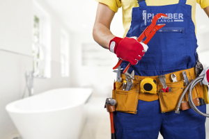 Emergency Plumber Malvern