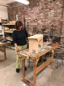Top Woodworking Websites In 2020